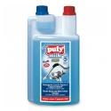 Płyn do czyszczenia układów mlecznych Puly Milk, 1 l