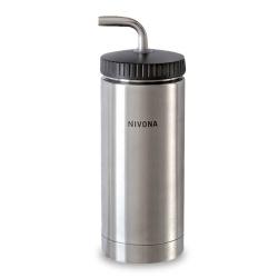 Ekspres Nivona CafeRomatica 788 + 2kg kawy gratis