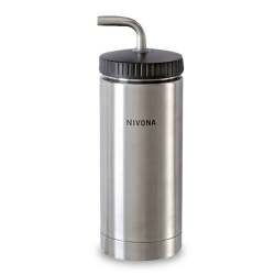 Termos do mleka Nivona NICT 500