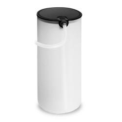 Pojemnik na mleko Nivona NIMC 900