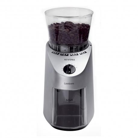 Młynek do kawy Nivona CafeGrano 130