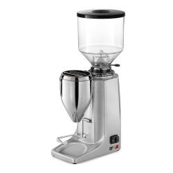 Młynek do kawy Quamar M80E