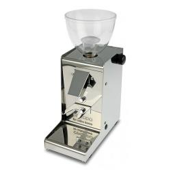 Młynek do kawy Ascaso i-1 steel