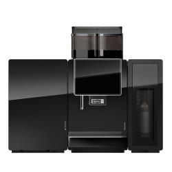 Coffee machine Franke A800