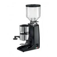Młynek do kawy Quamar M80