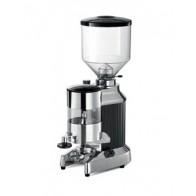 Młynek do kawy Quamar T48