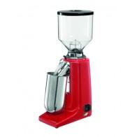 Młynek do kawy Quamar M80D