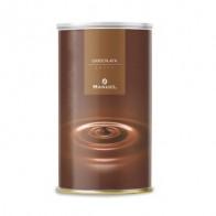 Czekolada na gorąco Manuel Caffé Klasyczna, 1kg