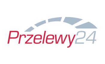 Przelewy 24